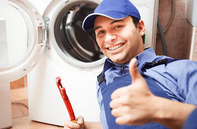 santa maria appliance repair service